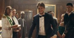 Heineken Turning Viral Ad Into New Global TV Campaign
