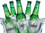 Berlin Cameron Wins Heineken Ad Account