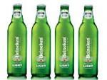 Heineken to Pour $70 Million Into Premium Light Marketing