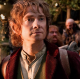 Six Things You Should Know About 'The Hobbit' Before It Explodes