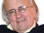 Alan Holliday, Co-Founder of Hill Holliday, Dead at 72