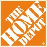 Home Depot Names Trish Mueller Chief Marketing Officer