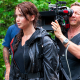 Why 'The Hunger Games' Won't Make $100 Million Its Opening Weekend