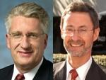 Shake-up at Kia as Top Execs Leave Automaker