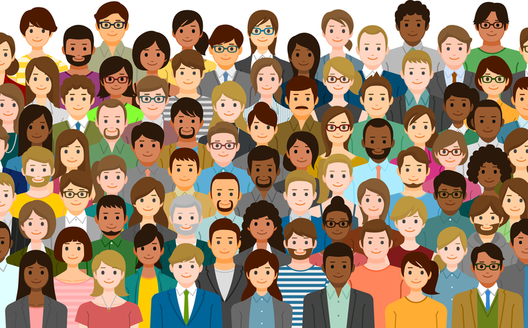 3 steps to help improve diversity in advertising (And why that's smart)