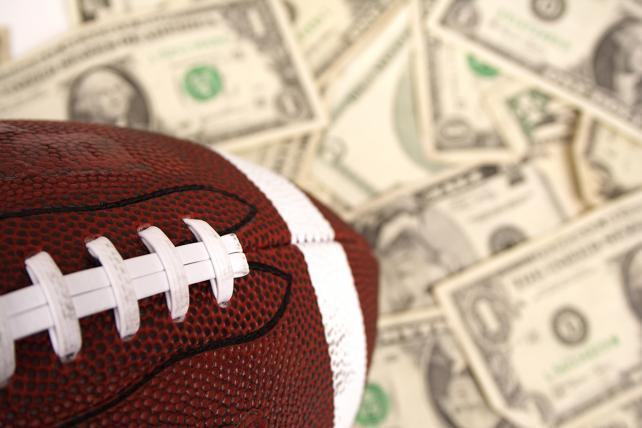 Super Bowl, Supersized: $4.9 Billion in Ad Spending Over 51 Years
