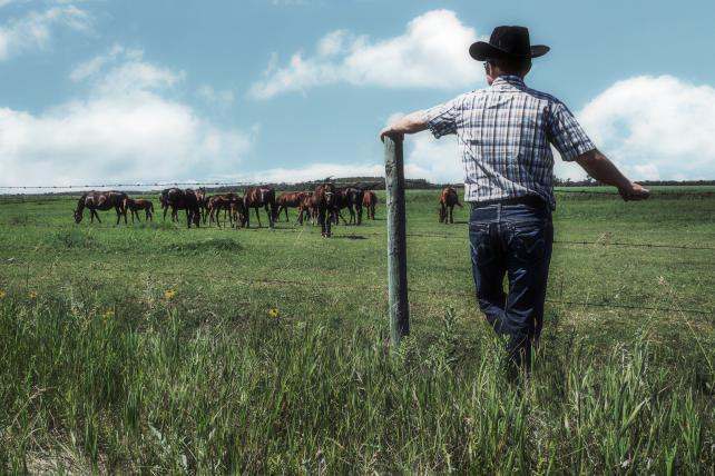 14 Heartland Stereotypes That Are Stifling Brands