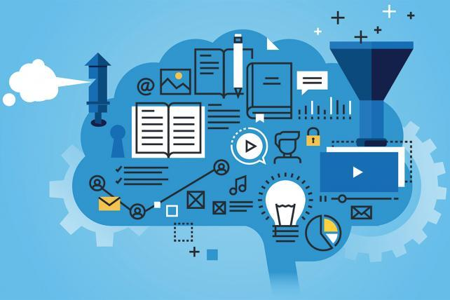 Machine Learning Will Give Publishing Visual, Interactive Content on a Big Scale