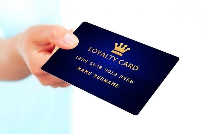 Missing the Point: $100 Billion in Loyalty Points Are Unclaimed