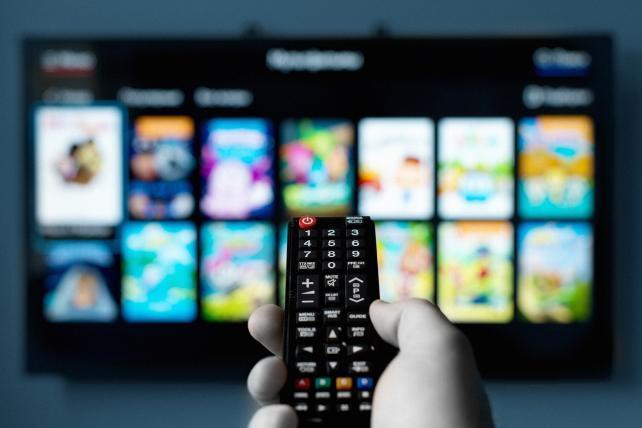 TV networks partner to standardize addressable advertising