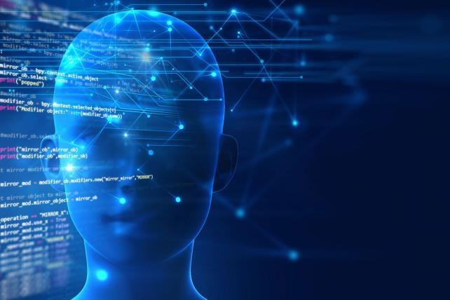 Your Next Hire: A Cognitive Developer