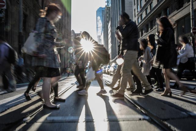 How Behavioral Economics Can Help Marketers Drive Change