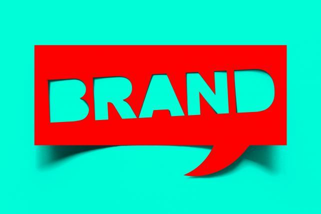 The name game is not a simple tune for companies and brands