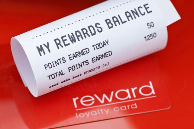 The Problem with Loyalty Programs