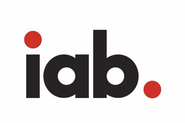 IAB Says HTML5 Is New Standard, Adobe Agrees