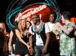 'American Idol' Beats American Idols