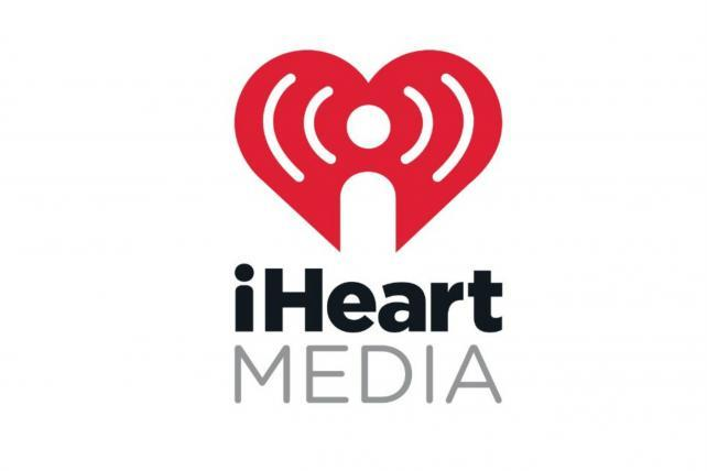 IHeartMedia Is 'Dragging Radio Into the Digital Age'