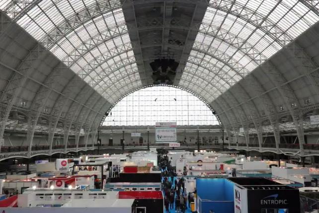 U.K.'s Informa Agrees to Buy Aviation Week Publisher Penton for $1.6 Billion