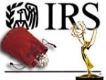 IRS Crackdown on Celeb Handouts Makes Good PR for Marketers