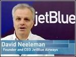 JetBlue Launches PR Offensive