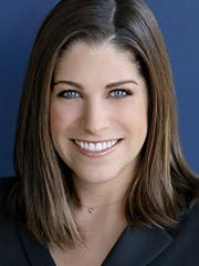Time Magazine Publisher Kim Kelleher Exits for Blog Network Say Media