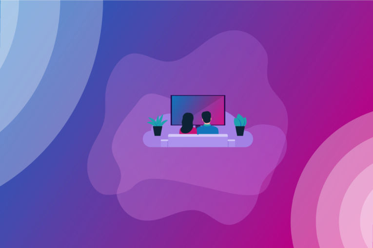 Smashing the barriers to addressable TV