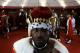 Miami Heat, Minnesota Timberwolves Top Viral Chart with Harlem Shake