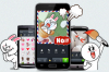 From Japan, The Biggest Social Network You Never Heard Of