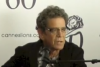 The Famously Grouchy Lou Reed Had Good Words for Adland