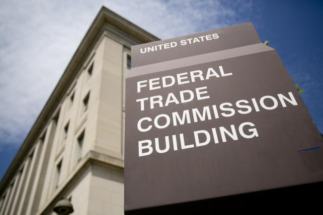 Mini Law Lesson: How to Meet FTC RUles on Endorsements and Testimonials