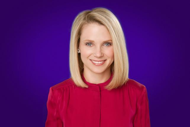 How Yahoo Could Help Verizon or AT&T Monetize Their Data
