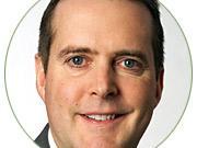 Meet Mediaedge:cia's Global Solutions Chief