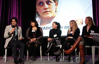 Want to Reach the Millennial Market? Start With Snooki