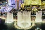 MGM Resorts Upgrades to Integrated Customer Data
