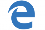 Love It or Hate It? Microsoft's Edge Logo Looks Like Something From Its Past
