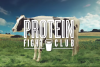 Watch the Spot: Milk Takes on Omelet, Breakfast Burrito in 'Protein Fight Club'