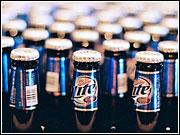 Miller Creates Ads In-House for Lite