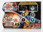 Bakugan Battle Brawlers From Spin Master: A Marketing 50 Case Study