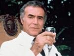 Actor and Chrysler Spokesman Ricardo Montalban Dies at 88