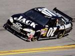 What Does Jack Daniel's and Jim Beam Exit Say About Nascar?