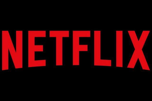 Ad-supported Netflix could be around the corner