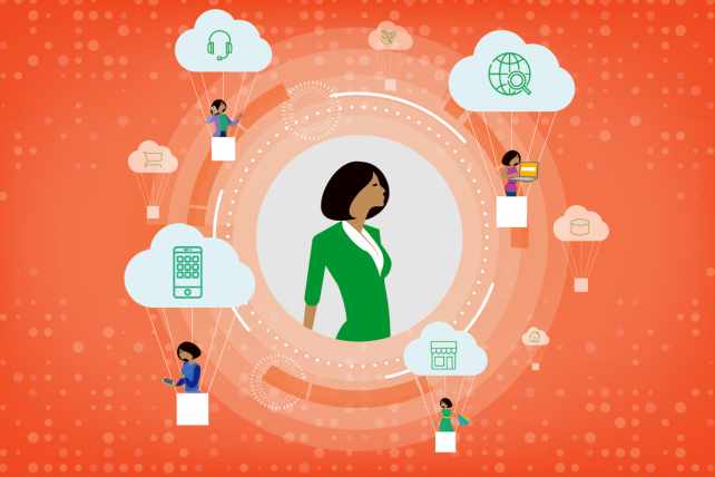 Your Customer Journey-Led Marketing Is Lost--It's Time to Find Your Way