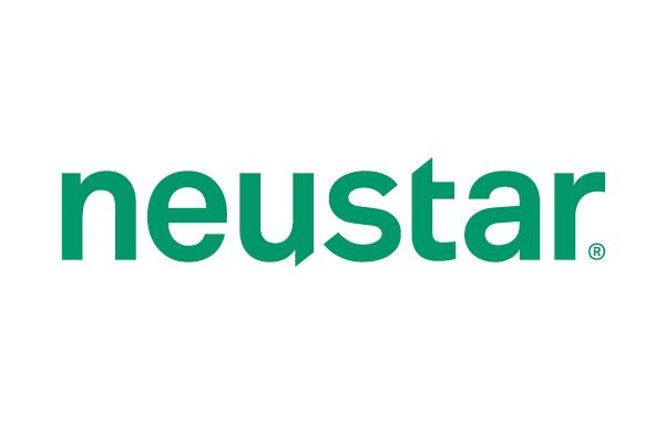 Deal for Neustar Is a Twist in Battle to ID Consumers Across Devices