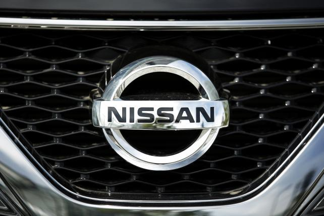 Nissan's New U.S. Sales Boss Rips the Brand's Advertising