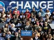 What Marketers Can Learn From Obama's Campaign