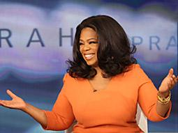 Why Even $1 Million Ads in Oprah Finale Leaves Money on the Table