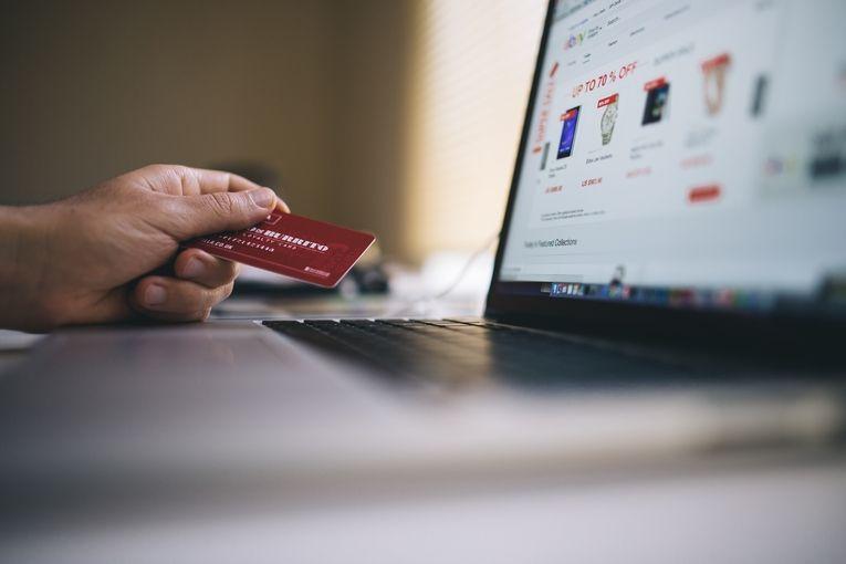 4 critical customer behaviors that help guide targeted marketing