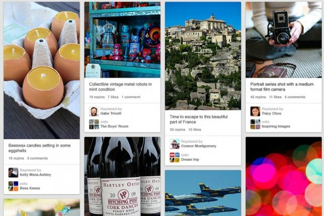 Pinterest Needs to Define Ad Metrics for Its Own Success (Not Cost Per Click)