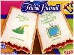 Pop-Tart: Breakfast Pastry or Ad Platform?