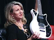 Death of the Rock Star CMO
